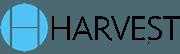Harvest Sarasota Church